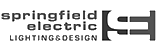 Springfield Electric logo