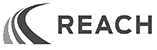 The Reach Group logo